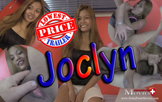 Trailer 02 - Perverted games with teeny Joclyn