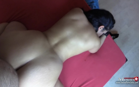 Joleen 22 - I'm so horny, give me your cock - Bild 4