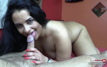 Joleen 22 - I'm so horny, give me your cock - Bild 6